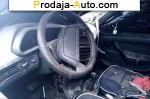 автобазар украины - Продажа 2008 г.в.  ВАЗ 2115