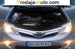 автобазар украины - Продажа 2012 г.в.  Toyota Camry