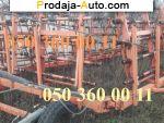 автобазар украины - Продажа 2018 г.в.  Трактор МТЗ Борона ЗПГ-24 Лира, б/у