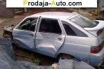автобазар украины - Продажа 2008 г.в.  ВАЗ 2112