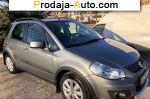 автобазар украины - Продажа 2012 г.в.  Suzuki N27