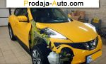 автобазар украины - Продажа 2015 г.в.  Nissan TSA