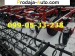 Трактор МТЗ Культиватор КГШ-4 (КПС-4) с пр