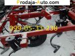 Трактор МТЗ ХИТ продаж 18года КГШ-4 культи