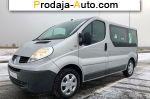 автобазар украины - Продажа 2013 г.в.  Renault Trafic