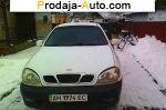 автобазар украины - Продажа 1998 г.в.  Daewoo Lanos