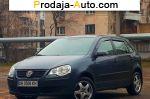 автобазар украины - Продажа 2009 г.в.  Volkswagen Polo