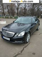 автобазар украины - Продажа 2010 г.в.  Mercedes HSE ELEGANCE