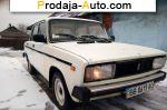 автобазар украины - Продажа 1994 г.в.  ВАЗ 2106