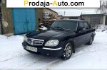 автобазар украины - Продажа 2008 г.в.  ГАЗ  31105