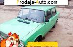 автобазар украины - Продажа 1977 г.в.  ВАЗ 2101