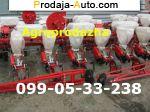 Трактор МТЗ Универсальная СеялкА СУ-8(СУПН