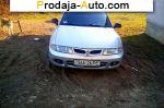 автобазар украины - Продажа 1995 г.в.  Mitsubishi Carisma