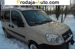 автобазар украины - Продажа 2012 г.в.  Fiat Doblo