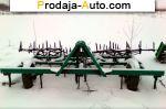 автобазар украины - Продажа 2014 г.в.    Культиватор