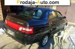 автобазар украины - Продажа 2007 г.в.  ВАЗ 2110 LUX