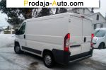 автобазар украины - Продажа 2013 г.в.  Peugeot Boxer