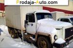 автобазар украины - Продажа 2008 г.в.  Газ 3307