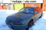 автобазар украины - Продажа 1997 г.в.  Mazda 626