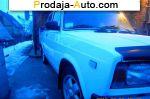 автобазар украины - Продажа 2008 г.в.  ВАЗ 2107