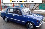 автобазар украины - Продажа 1975 г.в.  ВАЗ 2101