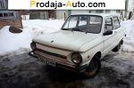 автобазар украины - Продажа 1993 г.в.  ЗАЗ SP
