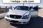 автобазар украины - Продажа 1999 г.в.  Mercedes  S500
