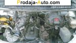 автобазар украины - Продажа 2008 г.в.