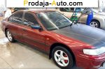 автобазар украины - Продажа 1997 г.в.  Honda Accord