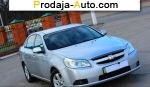 автобазар украины - Продажа 2006 г.в.  Chevrolet Epica