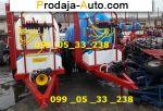 Трактор МТЗ ОП-2000 или 2500/18м+трипозиці