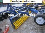 Трактор МТЗ транспортное устройство для АГ