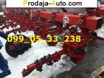 Трактор МТЗ культиватор крн,крнв(4,2-5,6)
