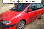 автобазар украины - Продажа 2009 г.в.  Renault Scenic