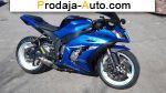 автобазар украины - Продажа 2014 г.в.  Kawasaki Ninja ZX 10R Special Edition