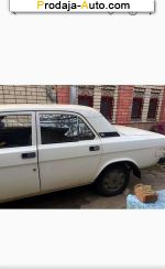 автобазар украины - Продажа 1993 г.в.  ГАЗ  31029
