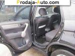 автобазар украины - Продажа 2007 г.в.  Honda CR-V