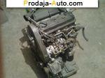 Двигатель 1.9 дизель