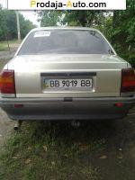 автобазар украины - Продажа 1989 г.в.  Opel Omega