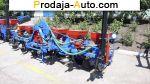 Трактор МТЗ Продам Сеялку SPP-8 (СПЧ-8) — новая