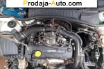 автобазар украины - Продажа 2004 г.в.  Opel Combo