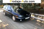 автобазар украины - Продажа 2000 г.в.  Renault Laguna