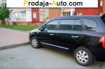 автобазар украины - Продажа 2007 г.в.  KIA Carens