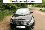 автобазар украины - Продажа 2008 г.в.  Nissan Teana