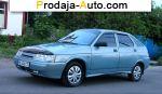 автобазар украины - Продажа 2003 г.в.  ВАЗ 2112