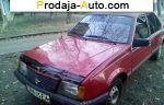 автобазар украины - Продажа 1986 г.в.  Opel Ascona