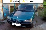 автобазар украины - Продажа 1995 г.в.  Peugeot 306 sr