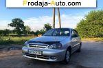 автобазар украины - Продажа 2005 г.в.  Daewoo Sens