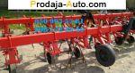 Трактор МТЗ В продаже культиватор КРН-5.6