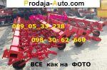 Трактор МТЗ Культиватор КРН-5,6(КРНВ-5,6(-